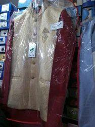 Indo Western Suit