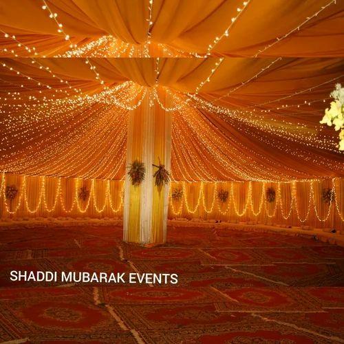 Wedding pandal decoration services in bhuli nagar dhanbad shaddi wedding pandal decoration services junglespirit Choice Image