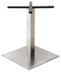 SS Table Base