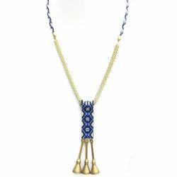 Pendant Chains