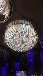 Jhoomer LED