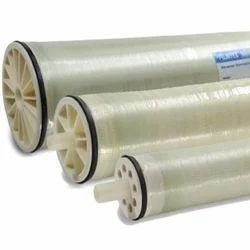 CSM RO Membrane, Capacity: 250 -1000 LPH