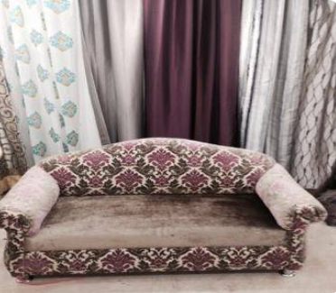 Home Furnishing And Blankets Wholesaler Award Home Furnishing Delhi