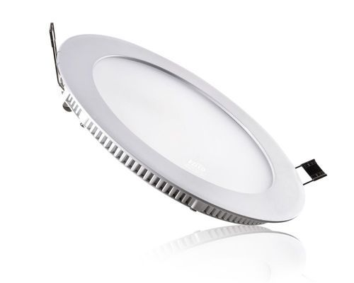 Product Image  sc 1 st  IndiaMART & LED Cove Lighting and Architectural Downlights Manufacturer | Beta ...