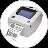 Zebra GC420T  Barcode Printers