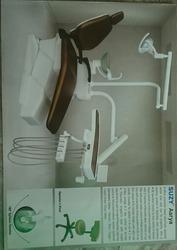 Dental Chairs In Delhi Electric Dental Chair