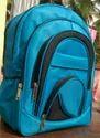 College Back Bag