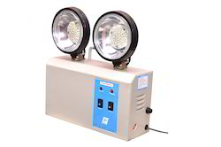 Industrial Emergency Light Suppliers Manufacturers
