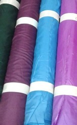 Mahamantra Impex Roll Recycled Fabric, for Making Garments