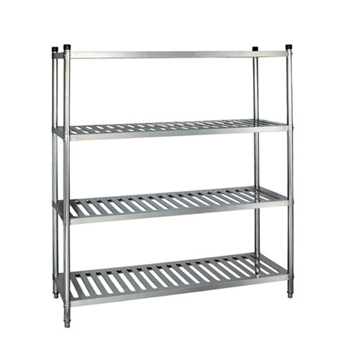 commercial kitchen storage kitchen rack storage rack manufacturer from 2395