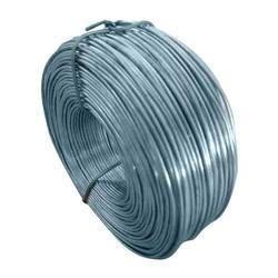 Precise Galvanized Wire