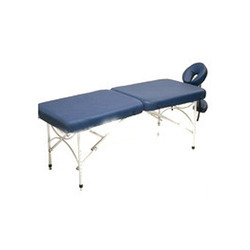 Massage Bed Massage Bed Manufacturers Suppliers Amp Exporters