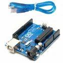 UNO R3 Arduino Board