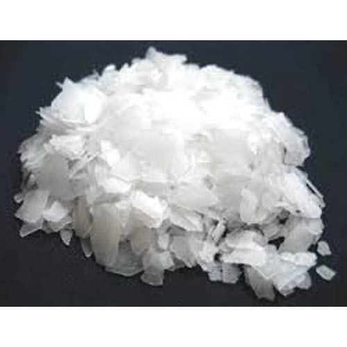 deicer magnesium chloride Compared to other common deicers, calcium chloride the case for calcium chloride other deicers like rock salt, potassium chloride and calcium magnesium.