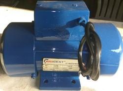 0.25 HP Vibrator