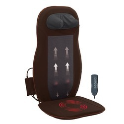 massage chair portable. portable massage chair