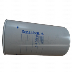 Donaldson Lube Oil Filters