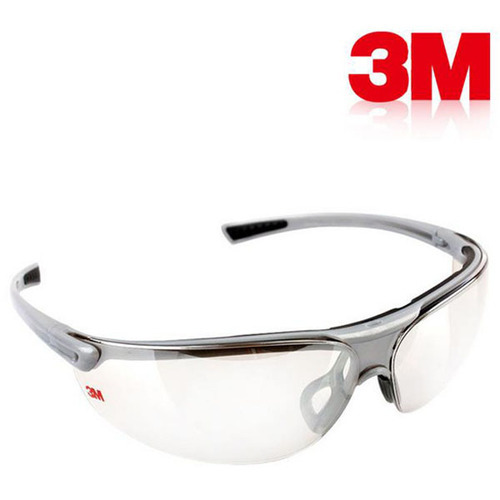 076cace2f84 Laboratory Safety Goggles at Rs 95  piece