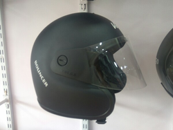 Driving Half Helmets