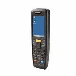 Motorola Barcode Scanner in Bengaluru - Latest Price, Dealers