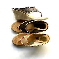 Manisha Ladies Chappal