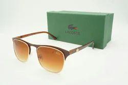 a590d653d5 Designer Sunglasses in Thiruvananthapuram