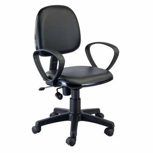Mesh Office Chairs Jaali Wali Office Ki Kursi R B Furniture Classy Rb Furniture Property