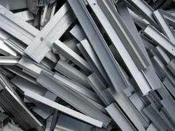 Aluminium Scrap In Kolkata West Bengal Aluminium Scrap