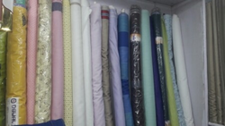 Formal Shirts Stitching  Pieces