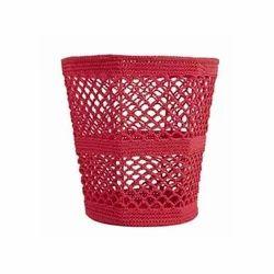 Polypropylene Mesh Basket