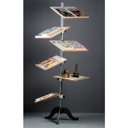 Publication Stand (DS-1562)