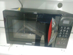 Samsung Microwave Oven And Tds Oven Retailer Adishwar