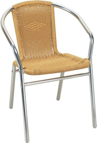 Cane Cafe Chair