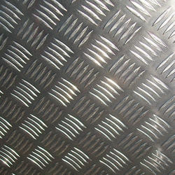 Checkered Plate Manufacturers Suppliers Amp Exporters