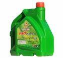Brilliant Pump Set Oil 3.5 L