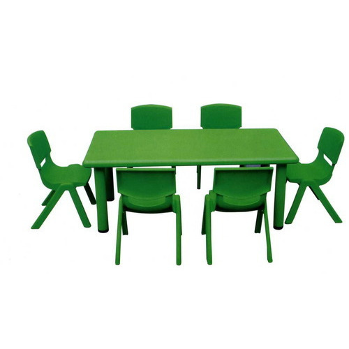 Dining Table And Set Dining Table Set Wholesale Trader from