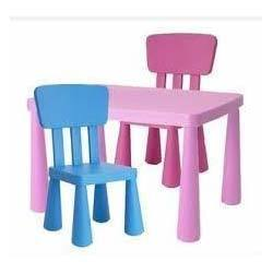 Kids Chair in Pune Maharashtra Toddler Chair Suppliers Dealers