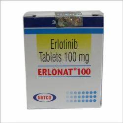 Erlonat 100 mg