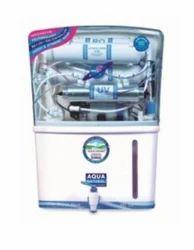 Aqua Grand Water Purifiers Price In Nagpur Aqua Grand