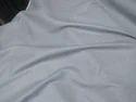 Gray Uniform Fabric