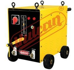 VULCAN 400 Amp Heavy Duty Regulator Type Arc Welding Machine, RH40AA