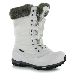 Snow Boots at Best Price in India