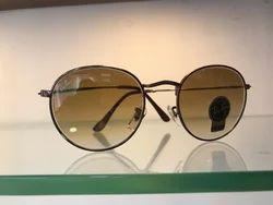 78264765d Zoom Optics, Chennai - Wholesale Sellers of Multicolour Sun Glasses ...