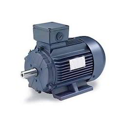 BBL Electric Motors