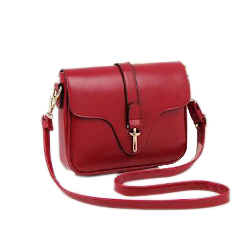 Ladies Designer Bag - Ladies Sling Bag Manufacturer from Mumbai