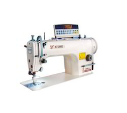 Apparel Sewing Machine, for Heavy Material