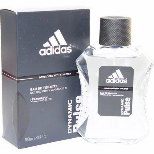 Mens Perfume Davidoff Cool Water Men 125ml Wholesale Trader From