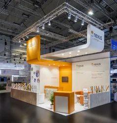 Exhibition Services