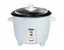 Multi Cooker MC 3045