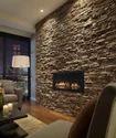 Natural Stone Mosaic Tiles